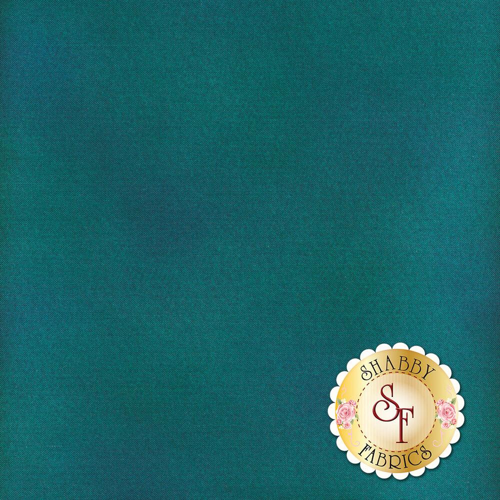 Shadow Blush 2045-53 from Benartex Fabrics