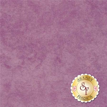 Shadow Play Flannel F513-L64 By Maywood Studio