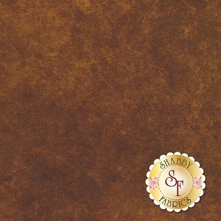 Shadow Play Flannel F513-A by Maywood Studio
