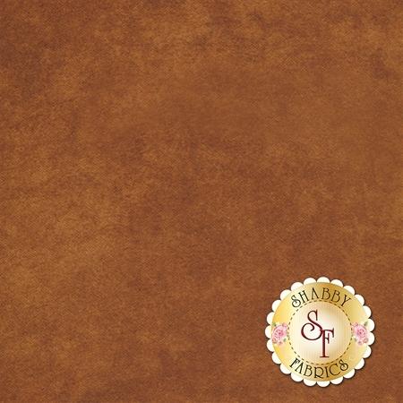 Shadow Play Flannel F513-A25 by Maywood Studio REM