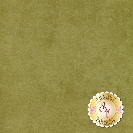 Shadow Play Flannel F513-G12 by Maywood Studio