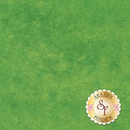 Shadow Play Flannel F513-G30 by Maywood Studio Fabrics