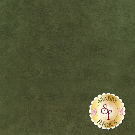 Shadow Play Flannel F513-G47 By Maywood Studio