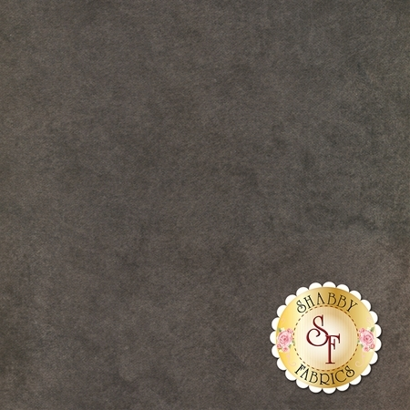 Shadow Play Flannel F513-K3 by Maywood Studio REM
