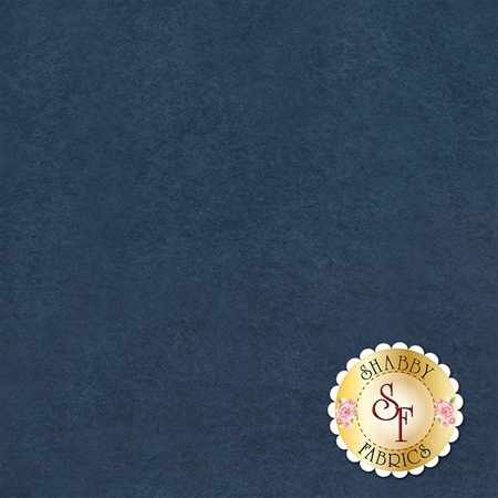 Shadow Play Flannel F513-N19 by Maywood Studio REM