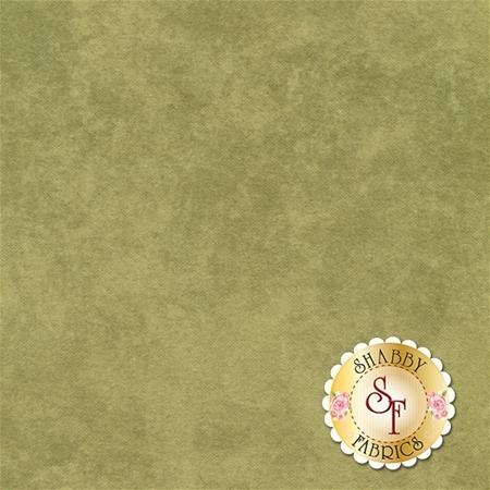 Shadow Play Flannel F513-GG2 by Maywood Studio Fabrics