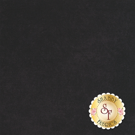 Shadow Play 513-J5 Black from Maywood Studio