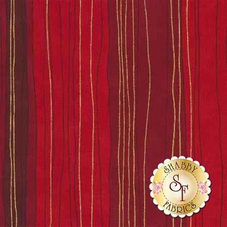 Shiny Objects Holiday Twinkle 3023-5 by RJR Fabrics- REM