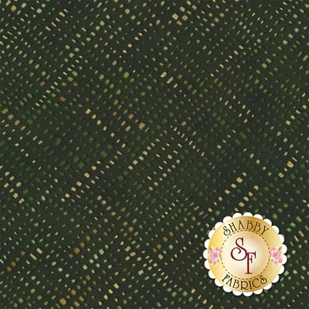 Shiny Objects Holiday Twinkle 3026-5 by RJR Fabrics