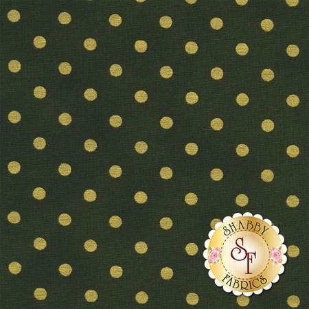 Shiny Objects Holiday Twinkle 3164-6 by RJR Fabrics
