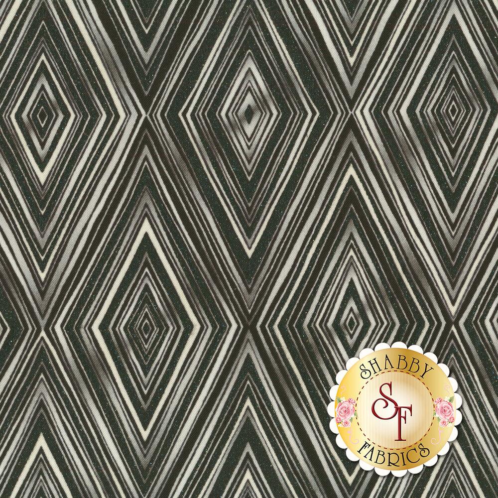 Shiny Objects Precious Metals 3480-2 for RJR Fabrics