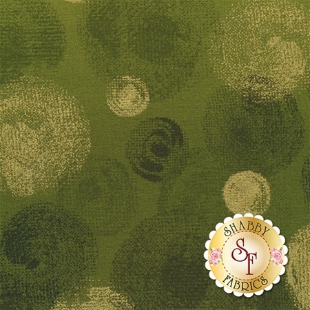 Shiny Objects 3019-2 by Flaurie and Finch for RJR Fabrics
