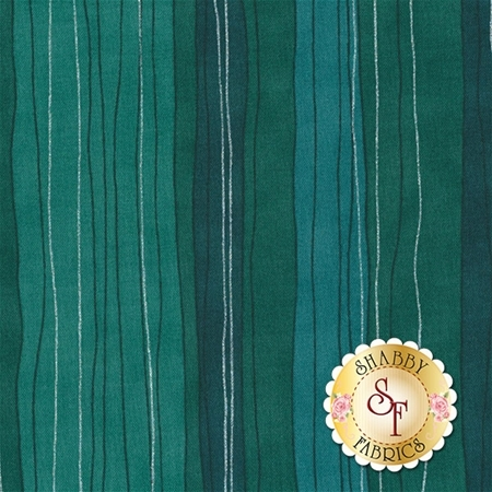 Shiny Objects 3023-1 by RJR Fabrics