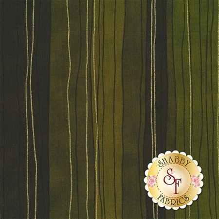 Shiny Objects 3023-2 by Flaurie and Finch for RJR Fabrics