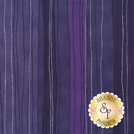 Shiny Objects 3023-3 by RJR Fabrics REM