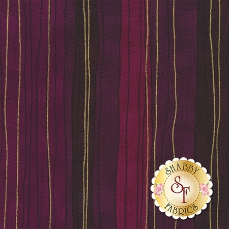 Shiny Objects 3023-4 by Flaurie and Finch for RJR Fabrics- REM