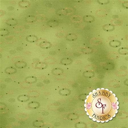 Shiny Objects 3025-1 by RJR Fabrics