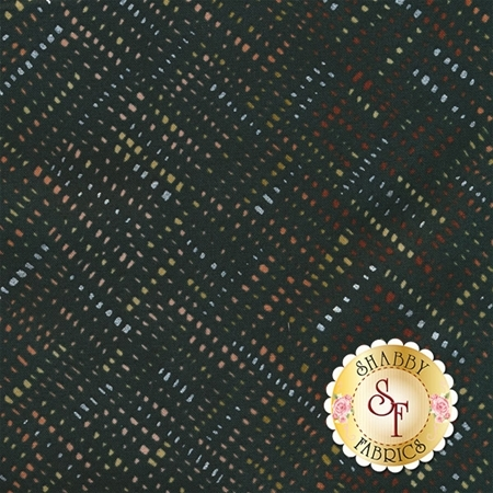 Shiny Objects 3026-1 by Flaurie and Finch for RJR Fabrics