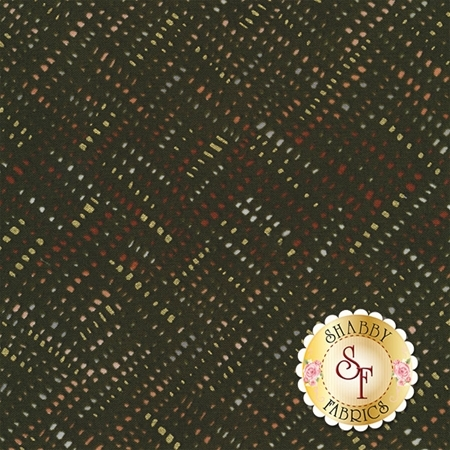 Shiny Objects 3026-2 by RJR Fabrics REM