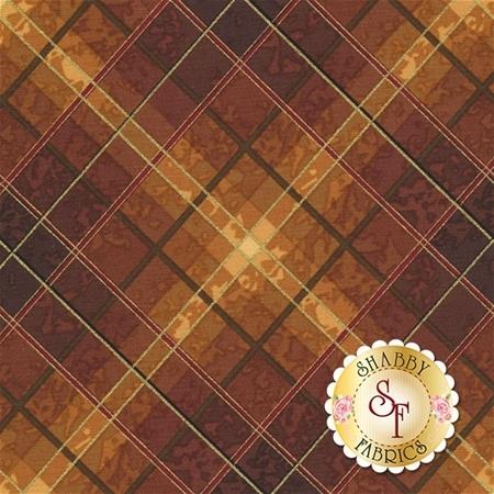 Siena 5624-77 by Benartex Fabrics