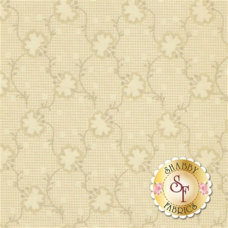 Signature Patriot Collection 26610-BEI1 by P&B Textiles