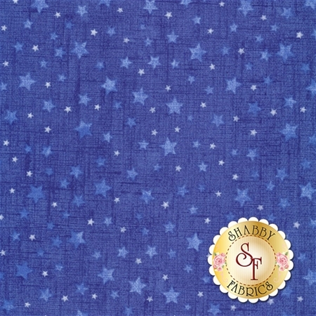 Silent Night 21659-44 by Corbert Gauthier from Northcott Fabrics