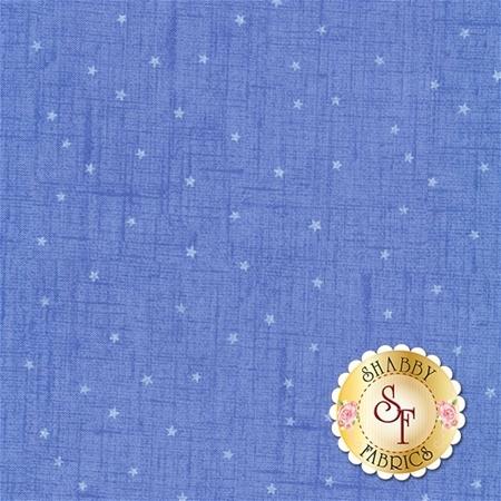 Silent Night 21660-42 by Corbert Gauthier from Northcott Fabrics