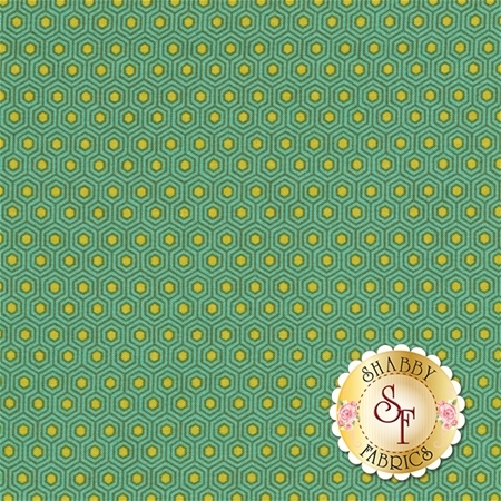 Slow & Steady PWTP091-STRA by Free Spirit Fabrics- REM