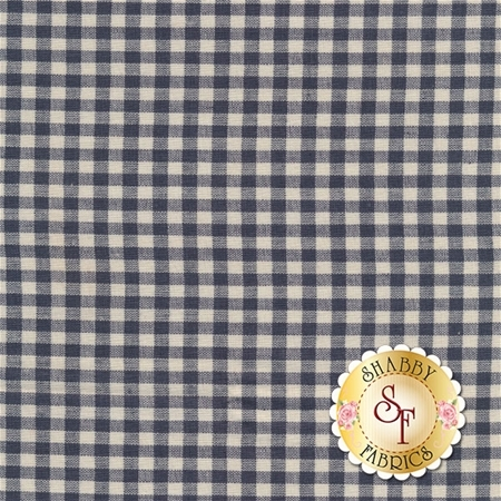 Snowberry Wovens 12024-19 Dusk by 3 Sisters for Moda Fabrics REM