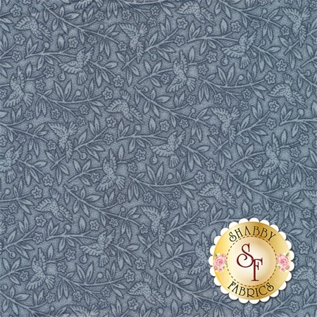 Snowberry 44144-14 Sky by 3 Sisters for Moda Fabrics