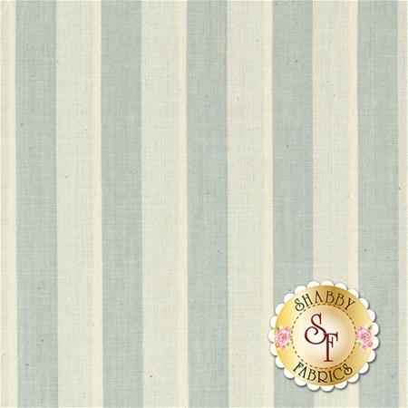 Snowfall Wovens 12812-25 Ice by Minick and Simpson for Moda Fabrics