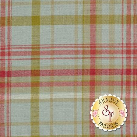 Snowfall Wovens 12812-30 by Minick and Simpson for Moda Fabrics