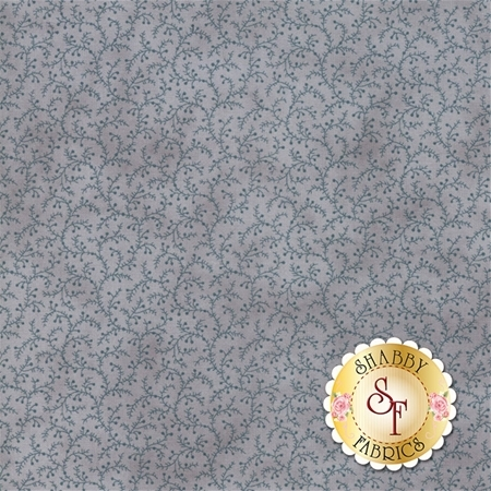 Snowman Gatherings III 1211-24 by Primitive Gatherings for Moda Fabrics