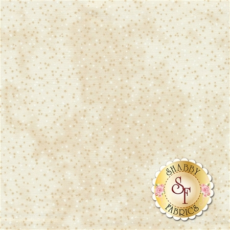 Snowman Gatherings III 1213-11 Tallow by Primitive Gatherings for Moda Fabrics