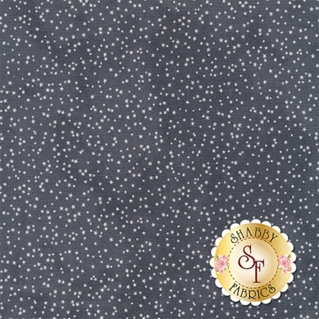Snowman Gatherings III 1213-18 by Primitive Gatherings for Moda Fabrics