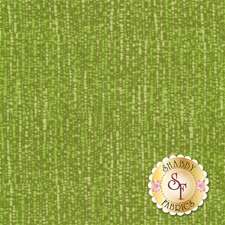Soho Calico 10115-44 by Benartex Fabrics