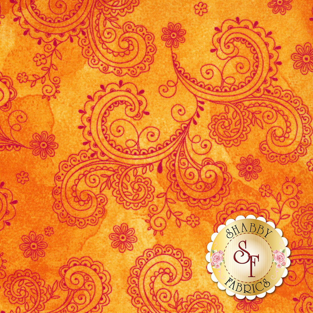 Soirée 26273-O by Quilting Treasures