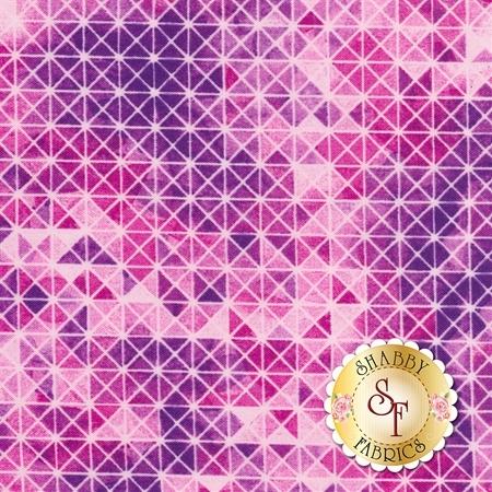 Soirée 26274-P by Quilting Treasures REM #2