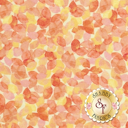 Soirée 26275-O by Quilting Treasures