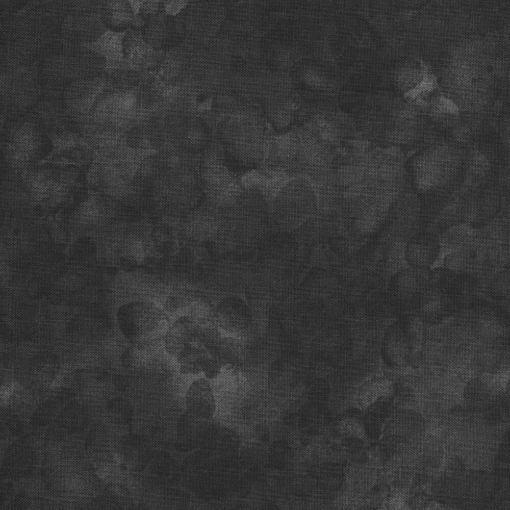 Solid-Ish Basics C6100-Black by Timeless Treasure