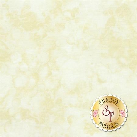 Solid-Ish Basics C6100-Foam by Timeless Treasures Fabrics