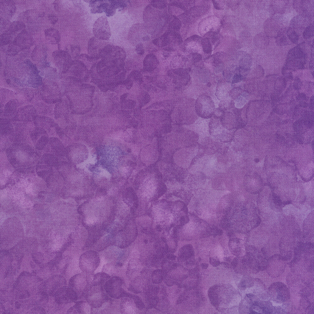 Solid-Ish Basics C6100-Grape by Timeless Treasures