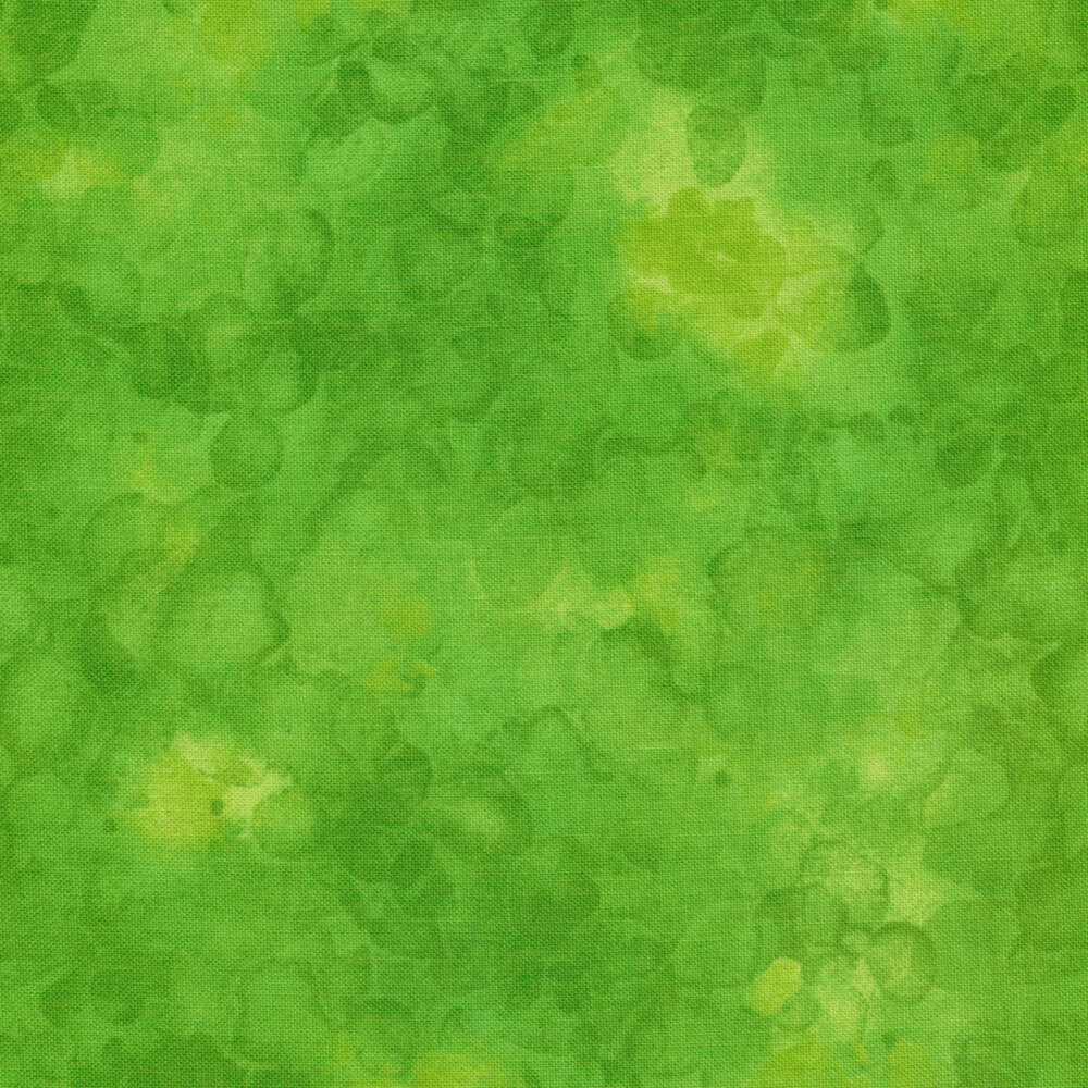 Solid-Ish Basics C6100-Lime by Timeless Treasures