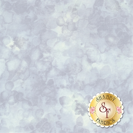 Solid-Ish Basics C6100-Mist by Timeless Treasures Fabrics