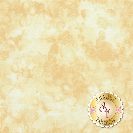 Solid-Ish Basics C6100-Natural by Timeless Treasures Fabrics