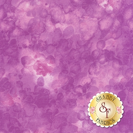Solid-Ish Basics C6100-Orchid by Timeless Treasures Fabrics
