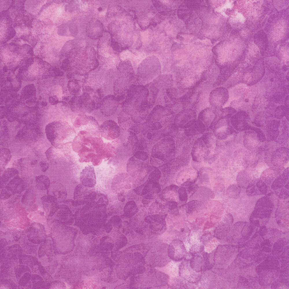 Solid-Ish Basics C6100-Orchid by Timeless Treasures