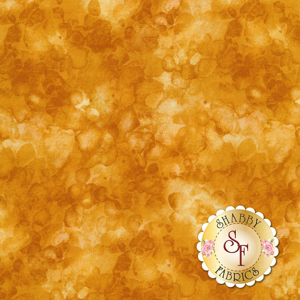 Tan mottled and marbled basics fabric | Shabby Fabrics