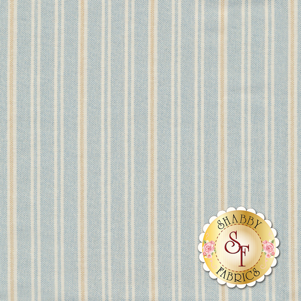 Something Blue 8835-W Bows Ring Bearer by Edyta Sitar from Andover Fabrics REM