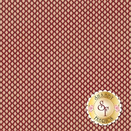 Songbird Gatherings 1163-12 by Primitive Gatherings for Moda Fabrics- REM